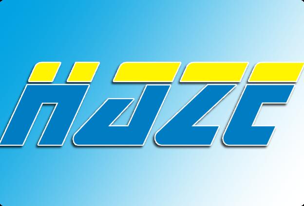 Haze Batteries from Zeiss Battery