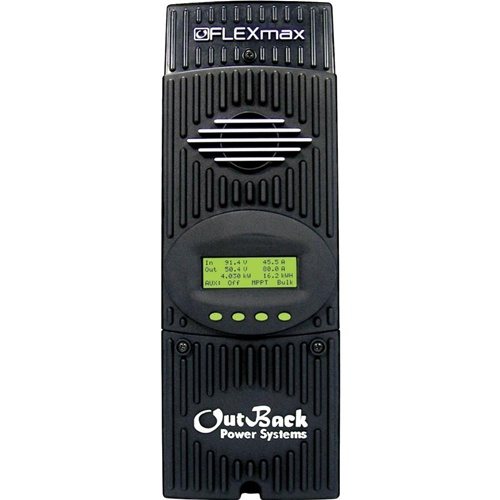 outback fm80