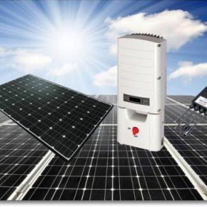 solaredge 10kw