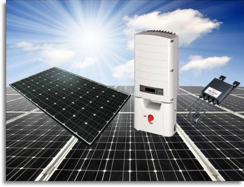 solaredge 10kw