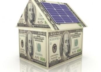 solar cost